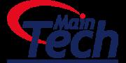 Main Tech